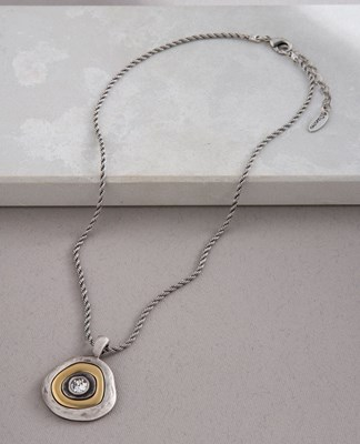 Adva Necklace